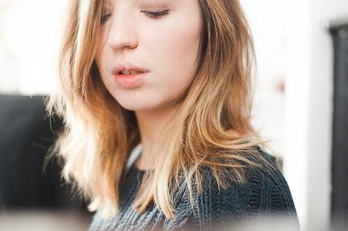 capelli secchi 3