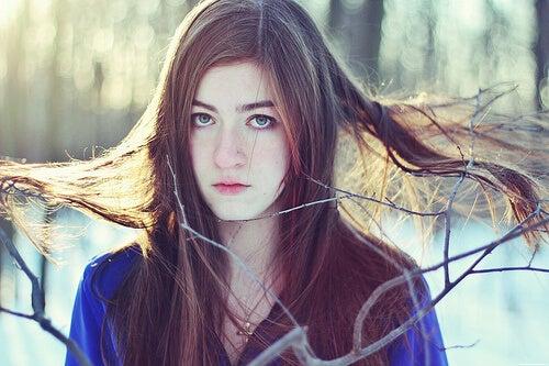 capelli secchi 5