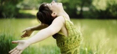 Vivere meglio grazie a 8 sane abitudini