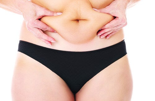 La dieta mediterranea per perdere peso