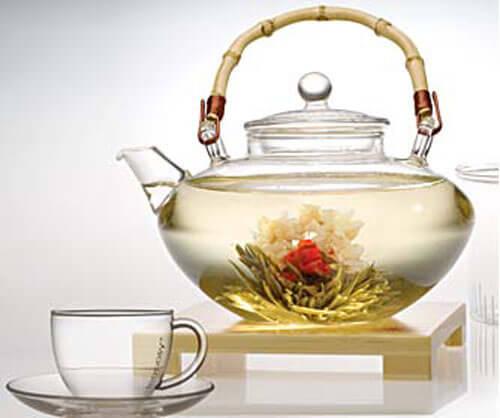 Té-bianco-Teaposy-Flores-de-té