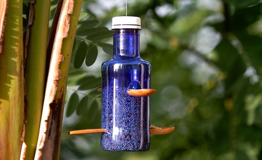 bottiglie di plastica2