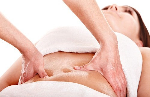 Benefici dei massaggi rassodanti
