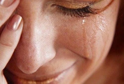 Curare la tristezza, giorno dopo giorno