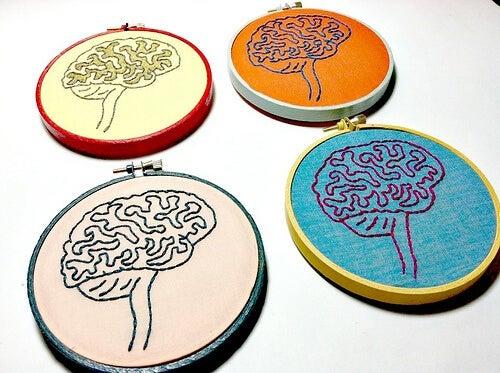 cervello e sogni