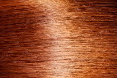 dare-luce-ai-capelli