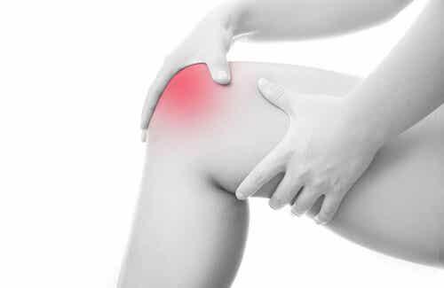 La frutta più adatta per combattere i dolori articolari