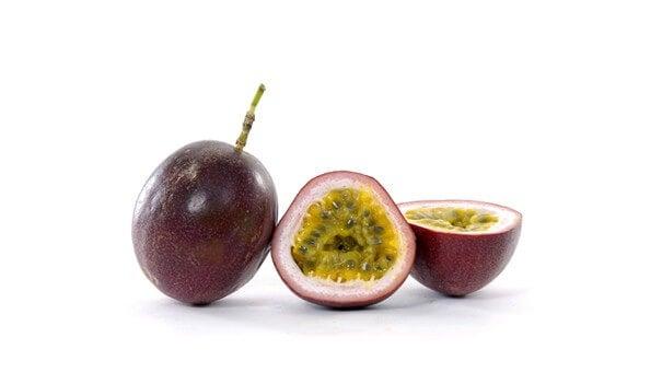 frutto-della-passione