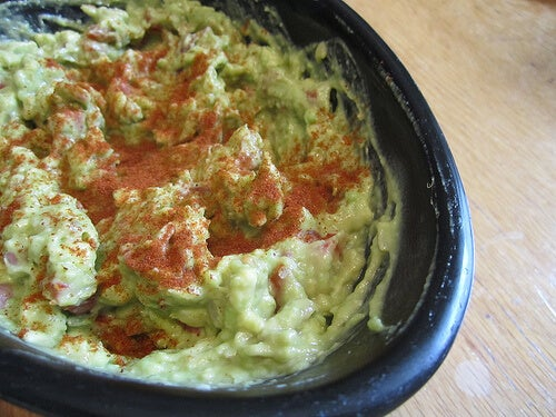 guacamole-Great-Brithish-Chefs