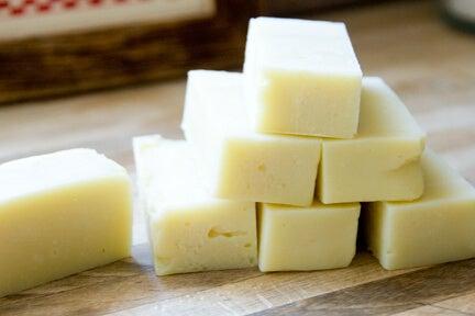 preparare-un-sapone-naturale