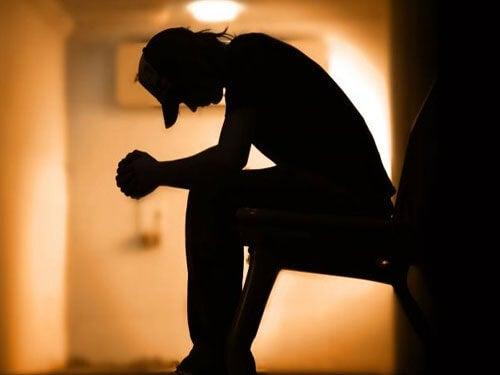 5 consigli per prevenire la depressione
