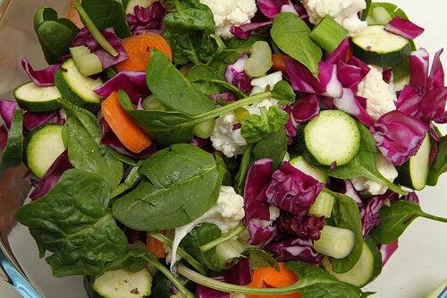 verdure-trigliceridi