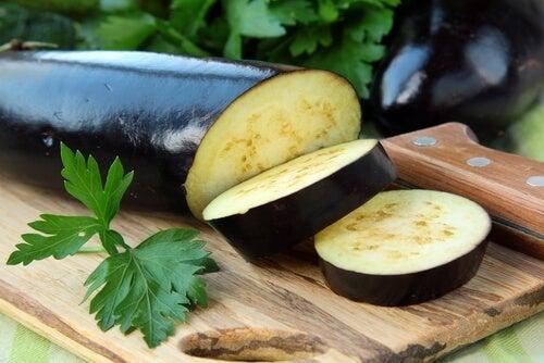 melanzane per perdere peso come prepararlo