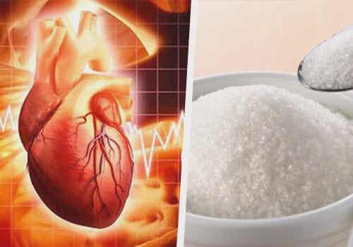 Lo zucchero: perché è importante eliminarlo?