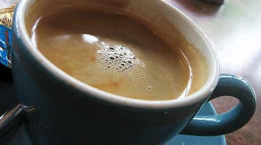 Il caffè fa bene alla salute? Quanti ne possiamo bere?