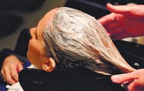 6 facili consigli per sfoggiare capelli perfetti