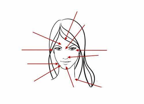 Cosa rivela l'acne sulla nostra salute?