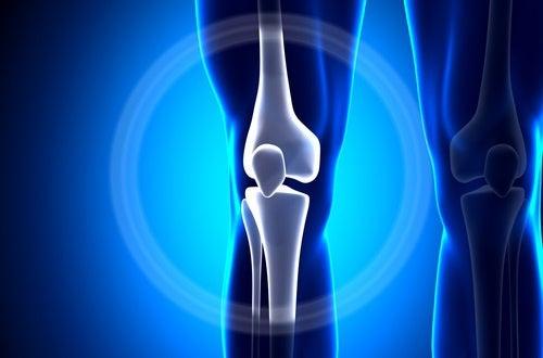 la menopausa aumenta il rischio di decalcificazione delle ossa