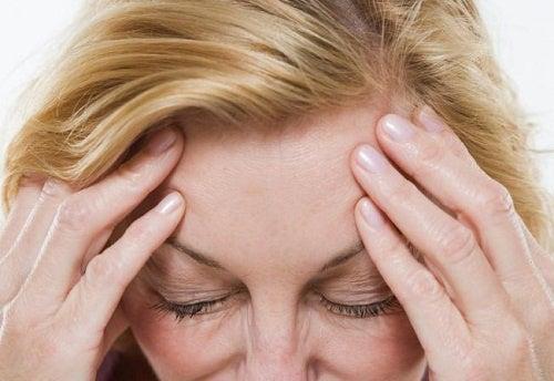 Come affrontare la menopausa?