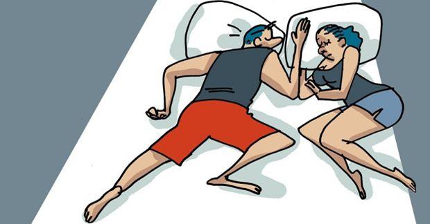 come dormire in coppia6