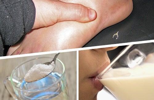Controlli preventivi della salute da fare in casa: 8 consigli