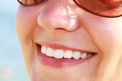 bocca curata