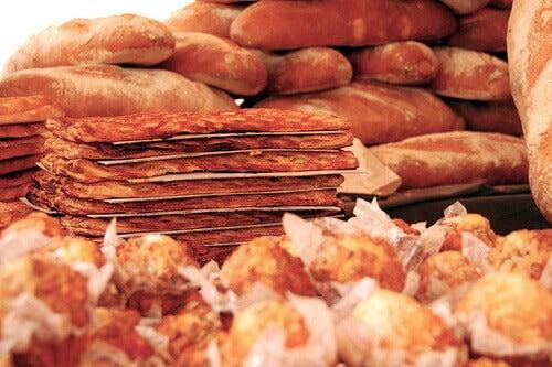 pane e bellezza
