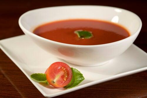 passata-pomodoro