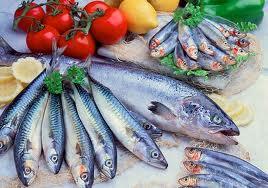 pesce-azzurro