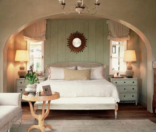 Come rendere la casa un ambiente più armonioso