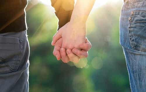 Consigli per amare senza soffrire