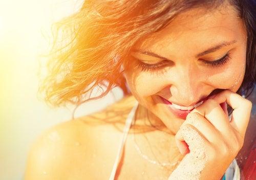 un rapporto stabile deve essere fonte di felicità