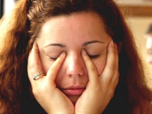 Alimenti che causano stanchezza