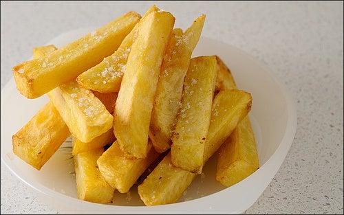 alimenti-fritti