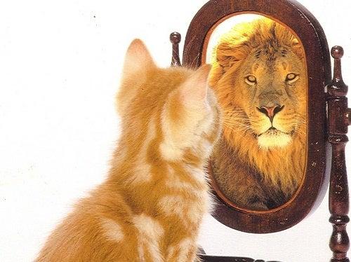 autostima contro le persone negative