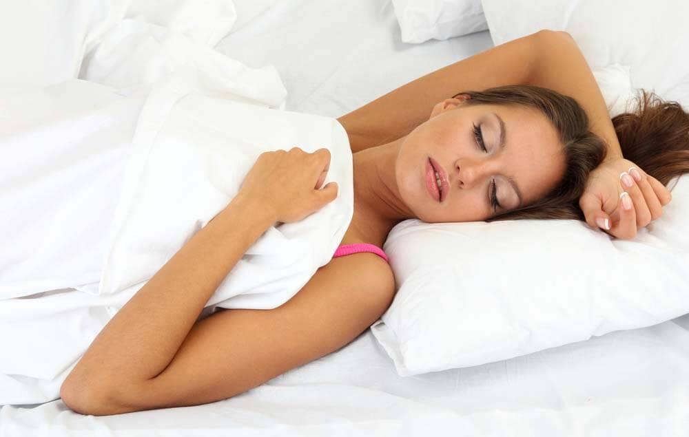 dormire-altezza