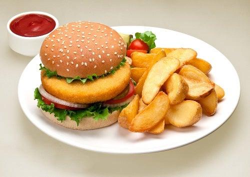 alimenti che causano stanchezza grassi