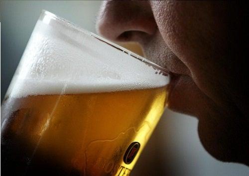 I benefici della birra che non immaginavate