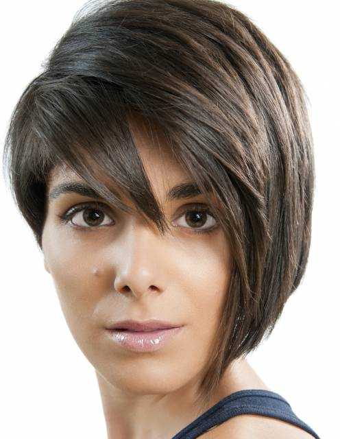 Consigli per un taglio di capelli