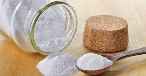 Alcalinizzare il sangue con il bicarbonato di sodio