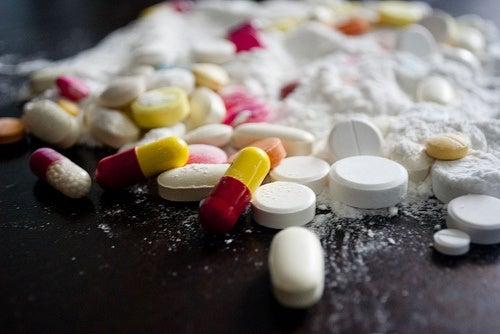 farmaci contro sintomi artrosi