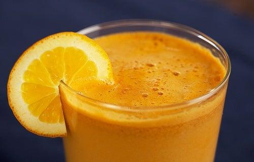 la vitamina B è molto efficace nel combattere le infiammazioni