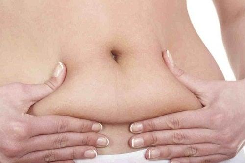 Seguire una dieta depurativa per perdere peso