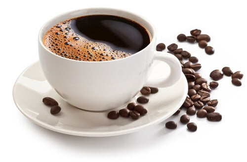 Caffè4