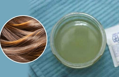 4 rimedi naturali per dare volume ai capelli