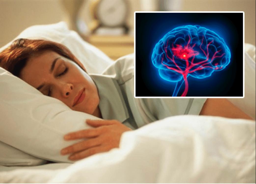 12 conseguenze del dormire poco e male