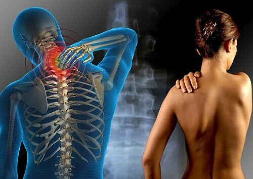 Punti chiave per riconoscere la fibromialgia