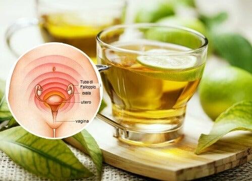 Le coliche mestruali: cosa sono e come calmarle
