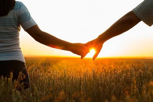 4 errori frequenti nelle relazioni di coppia