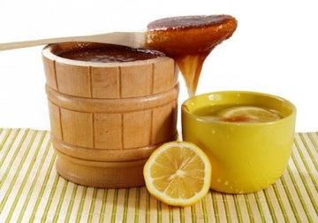 limone-e-miele